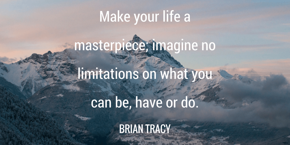 make-your-life-a-masterpiece-brian-tracy-motivational-quotes.png