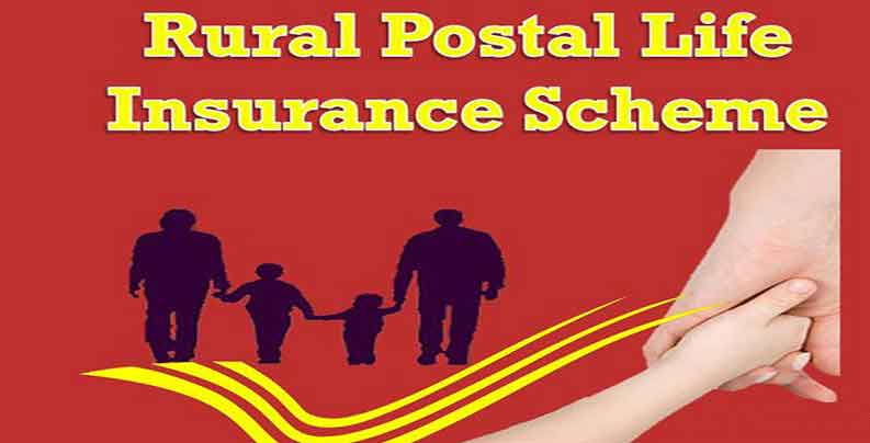 Image result for RURAL LIFE INSURANCE