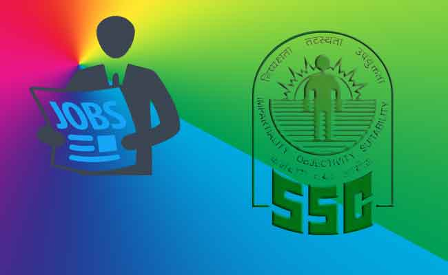 What is SSC Full Guide for Job Seekers