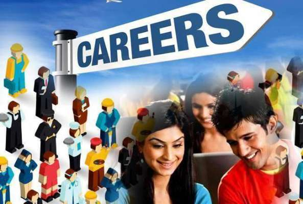 There is also a golden opportunity to create a career in Hindi, with these courses - Earn millions : Career Advice