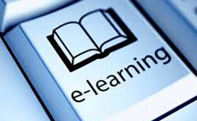 e-Learning Is a Better Education Tool