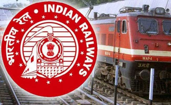 Railway Recruitment 2018: Exam Pattern & Vacancy-Apply Online