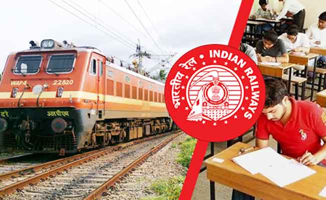Important questions for common knowledge coming in Railway exams