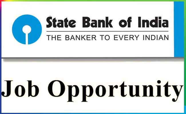 Upcoming SBI Recruitment 2018 : Complete info