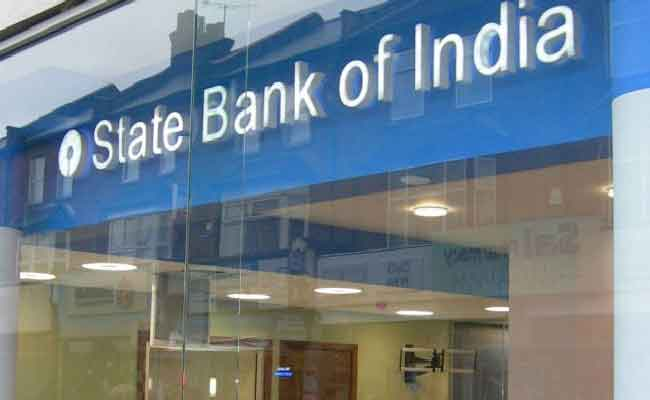 SBI SO Recruitment 2018-19 : Complete Info